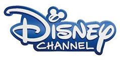 DStv adds Disney Channel to Compact and Compact Plus | DStv