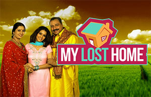 New! My Lost Home Teasers - December 2017 | My Lost Home Teasers | TVSA