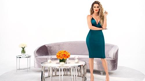 Revenge Body with Khloé Kardashian 2