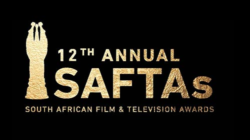 The 12th Annual South African Film and Television Awards