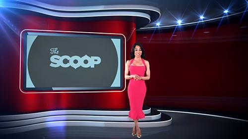 The Scoop 3