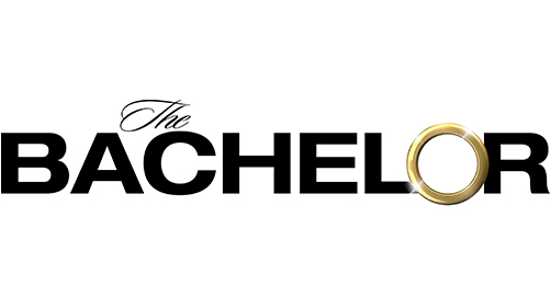 The Bachelor SA calls for 25 single girls | Casting Calls | TVSA