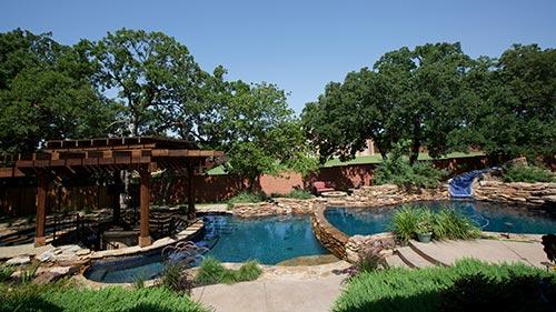 Cool Pools 2