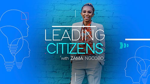 Leading Citizens