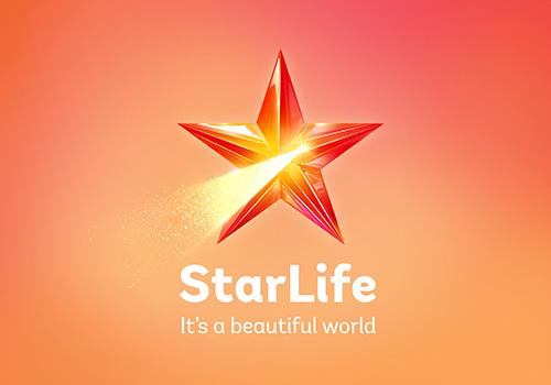 Star Life | TVSA