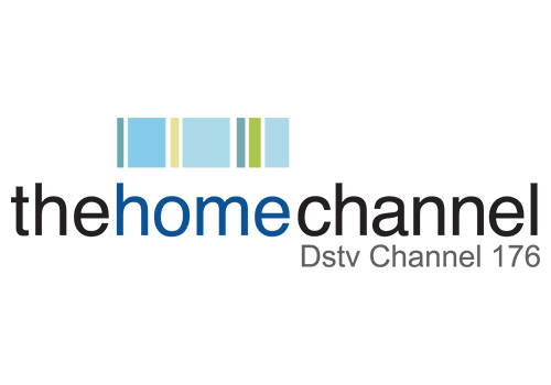The Home Channel logo