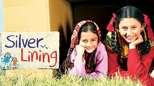 Zee World reloads tale of orphaned sisters in Silver Lining