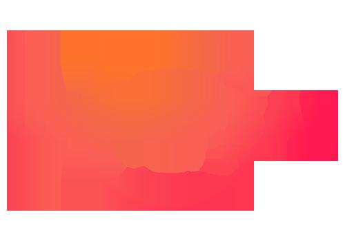 Universal TV logo