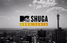 MTV Base | TVSA