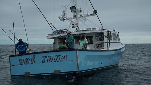 Wicked Tuna 8