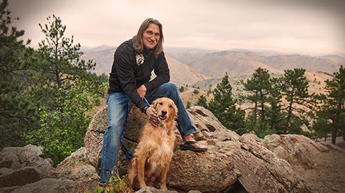 Dr. Jeff: Rocky Mountain Vet 2