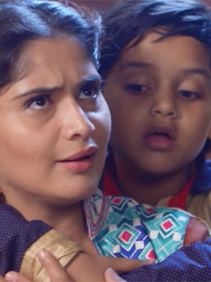 Zee World's The Heir: Where it's too dangerous and deadly to