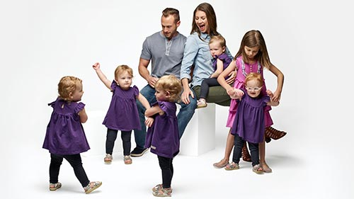 Outdaughtered 4