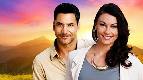 New on TV today: Sunday 16 June | New Shows and Seasons | TVSA