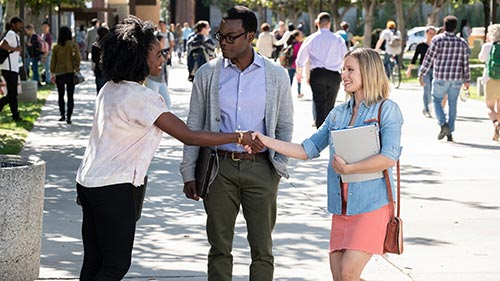 The Good Place 3