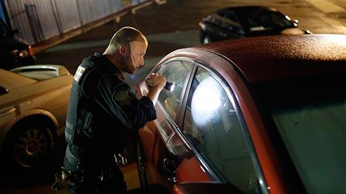 Live PD: Police Patrol 7
