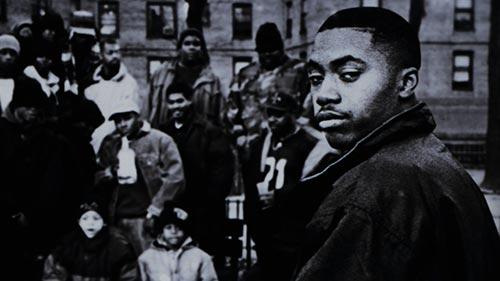 Hip-Hop Evolution 3