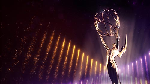71st Primetime Emmy Awards