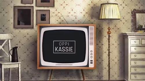 Oppi Kassie 2