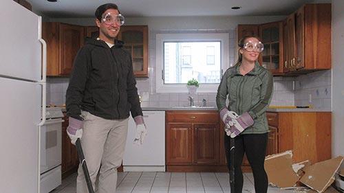 House Hunters Renovation 8