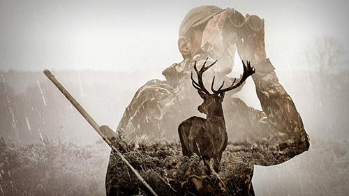 MeatEater 8