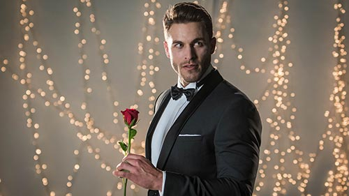 The Bachelor South Africa