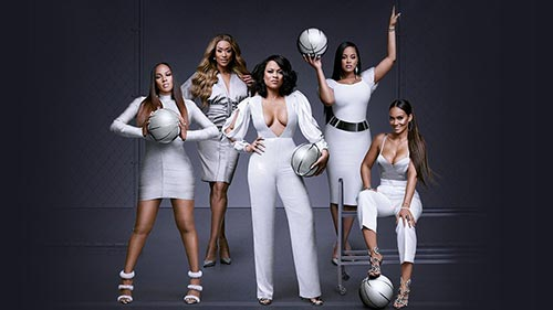 Basketball Wives LA 8
