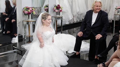 Say Yes to the Dress UK 4b