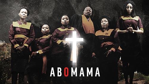 Abomama
