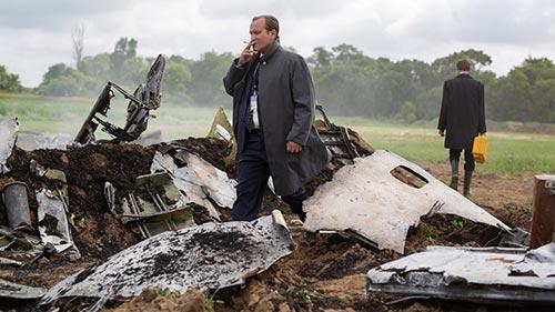 Air Crash Investigation 19
