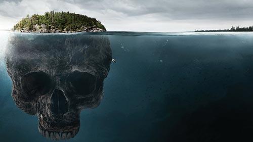The Curse of Oak Island 7