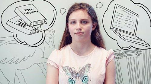 Child Genius UK 3