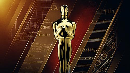 92nd Annual Academy Awards