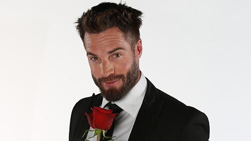 The Bachelor South Africa 2