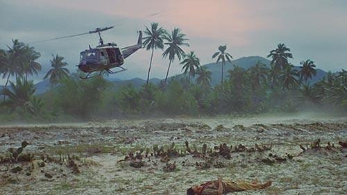 Apocalypse: War of Worlds