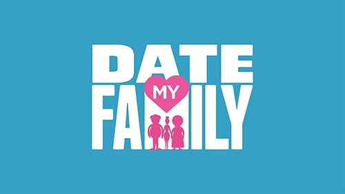 Date My Family 8