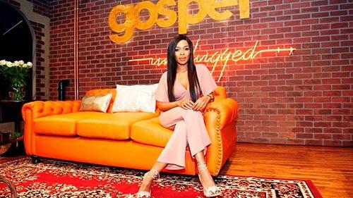Gospel Unplugged 2
