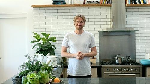 The Great Australian Cookbook