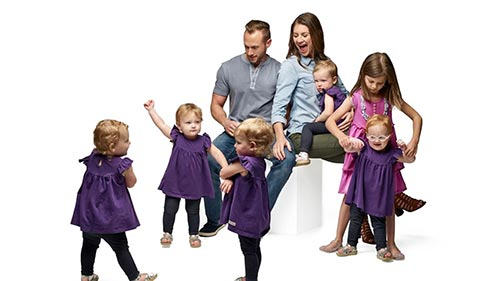 Outdaughtered 5