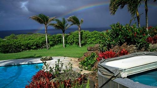 Hawaii Life 10