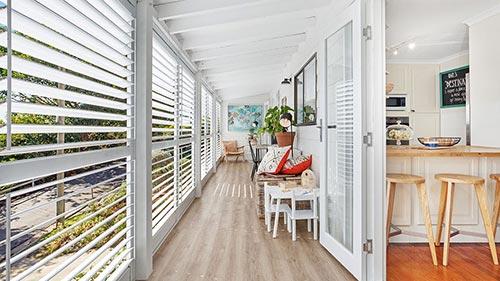 Selling Houses Australia 11