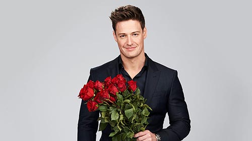 The Bachelor Australia 7