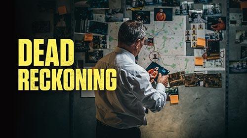 Dead Reckoning 3