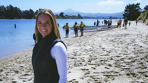 Coast New Zealand 3