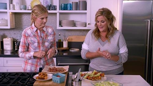 Trisha's Southern Kitchen 15
