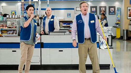 Superstore 5