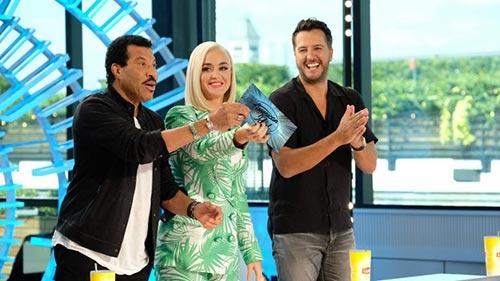 American Idol 18