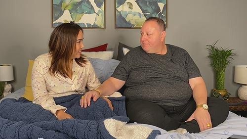 90 Day Fiancé: Happily Ever After? 5
