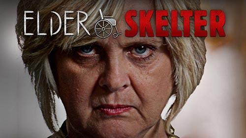 Elder Skelter
