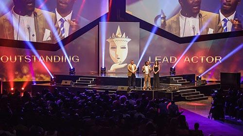 The 4th Royalty Soapie Awards